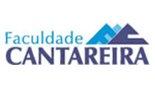Faculdade Cantareira