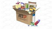 Despesas com Produtos Alimentícios e de Higiene Pessoal