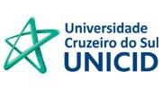 UNICID