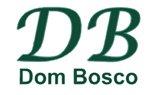Dom Bosco Representante Autorizado