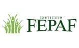 IFEPAF