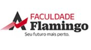 Faculdade Flamingo