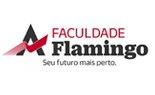 Faculdade Flamingo