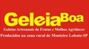 Geleia Boa