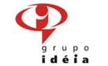 Grupo Idéia Informática