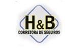 H&B Corretora