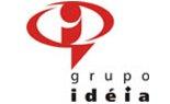 Grupo Idéia Informátca