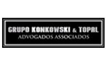 Grupo Konkowski & Topal