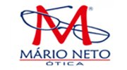 Mario Neto