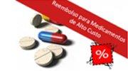 Medicamentos de Alto Custo