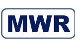 MWR Fábrica de Óculos / Catumbi