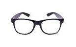 Despesas com Lentes p/ Óculos