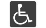 Ortopédicos de Apoio e Órteses