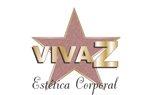VIVAZ Estética Corporal