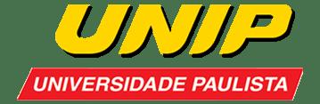 UNIP – Polo Rio Claro