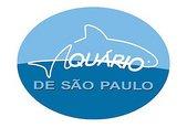 Promoção Aquário de São Paulo
