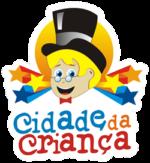 Promoção Cidade da Criança