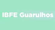 IBFE Guarulhos