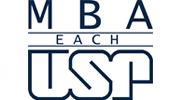 MBA EACH USP